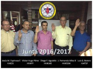 junta-2016-2017