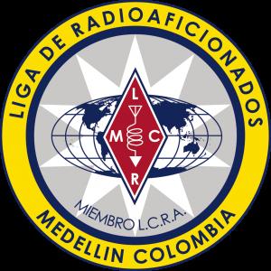 LOGO RADIOAFICIONADOS-CURVAS