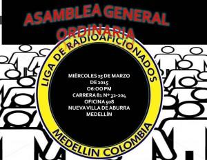 ASAMBLEAMARZO2015