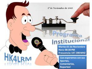 programa-inst-1o-de-noviembre